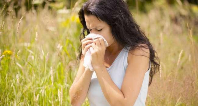 Известный доктор рассказал, как снизить симптомы весенней аллергии