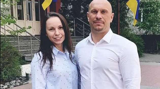 Дочь одиозного нардепа Кивы одержала победу в конкурсе на вакантную должность в горсовете Полтавы
