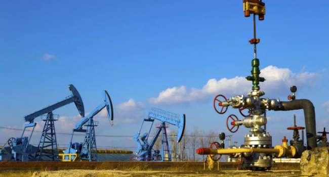 Возврат к российскому топливу неизбежен: Польша осталась без нефти