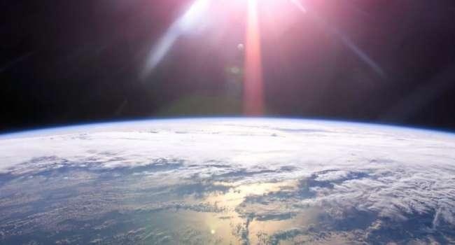 В 2027 году на орбите появится отель «всё включено»