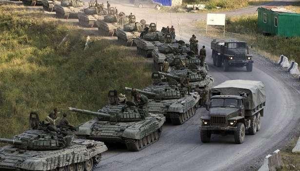 Россия и Беларусь будут вместе подготавливать войска