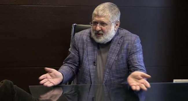 Эксперт: не очаровывайтесь, Медведчук под санкциями США с 2014 года, что не мешает ему бизнес вести. Даже на территории США