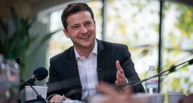 «Дал Коломойскому 2 года, чтобы грабить народ»: политик рассказал, как Зеленский «успешно борется с олигархами»