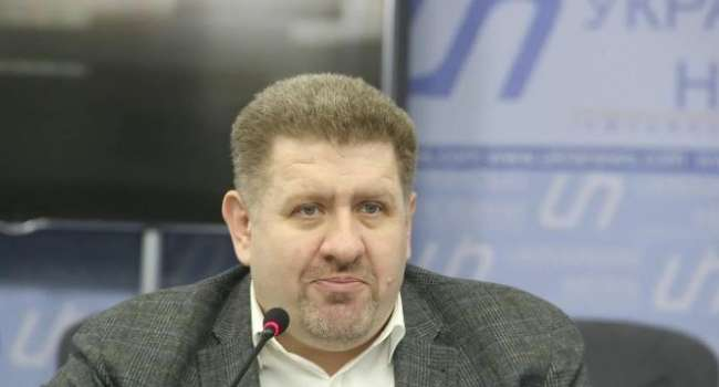 Политолог объяснил, почему Германия не собирается расширять квоты для украинских заробитчан