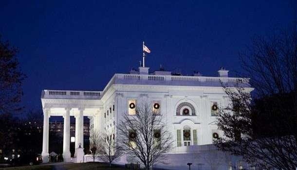 Киев просит Вашингтон усилить санкции против «Северного потока – 2»