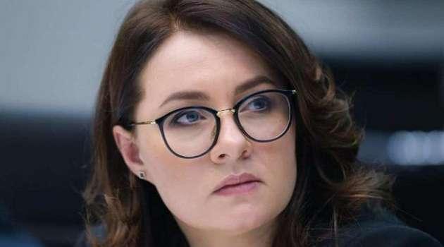 В ОП просят Байдена о «всеобъемлющих» санкциях против «Северного потока – 2»