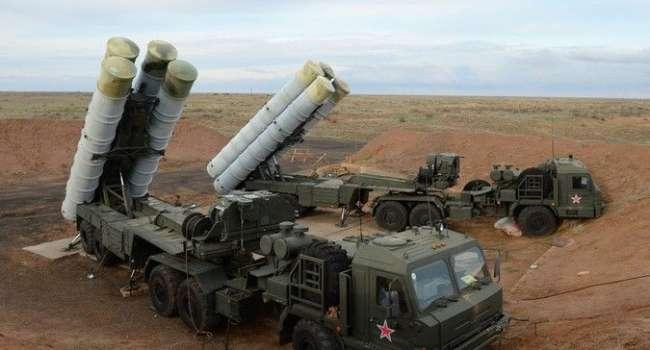 Под видом автомобилей Россия развернула на Донбассе коварное вооружение