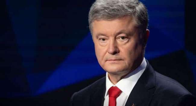 Журналист: в Кремле никак не успокоятся – против «Пороха» запустили уже третьи «пленки»