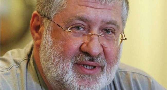 Климкин посоветовал Зеленскому ввести санкции против Коломойского