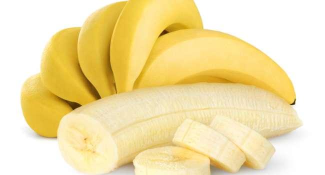 Политтехнолог: для советских детей наиболее загадочным фруктом был банан, о нем говорили все, но достать было нереально