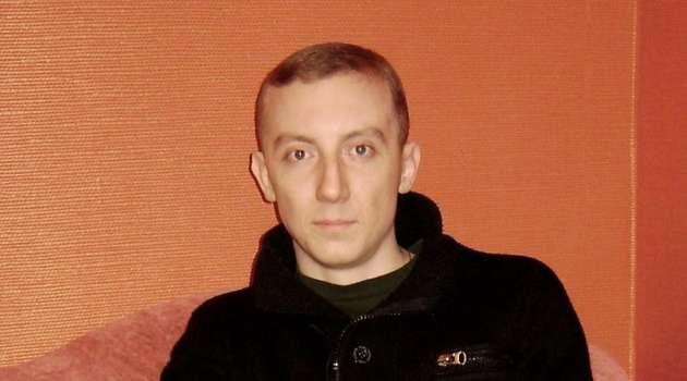 «Не в ближайшие пять – семь лет»: Асеев дал печальный прогноз по освобождению Донбасса