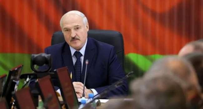 «Угроза его личной власти»: политолог объяснил, почему Лукашенко будет уклоняться от интеграции с Россией