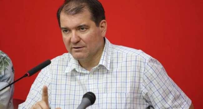 «Мы же помним слова Путина»: Корнилов объяснил, что предпримет Россия в случае провокации со стороны Украины