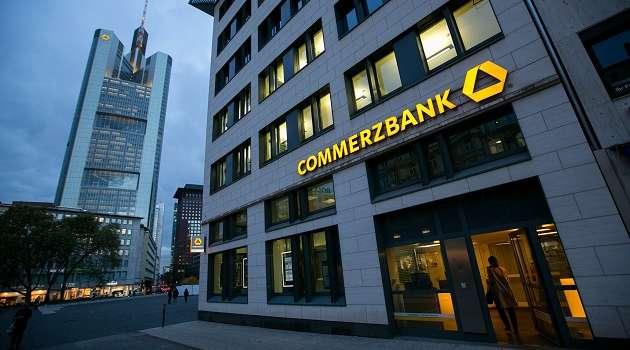 В Германии ответили Захаровой на ее угрозы относительно немецких медиа