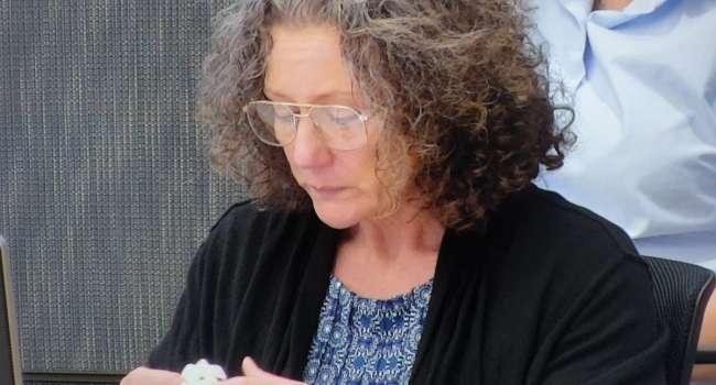 Учёные встали на защиту австралийки, убившей собственных детей