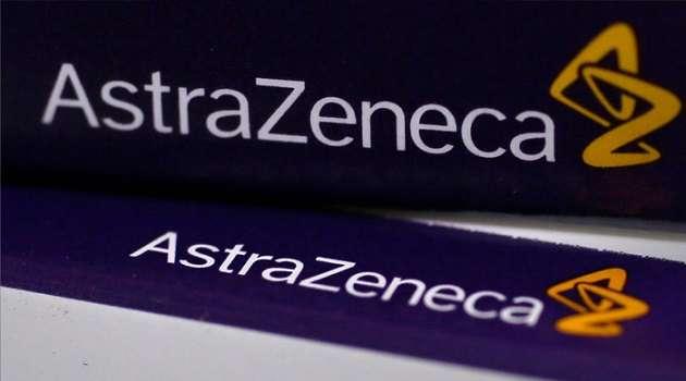 Из-за смерти женщины:  в Австрии приостановили вакцинацию препаратом AstraZeneca