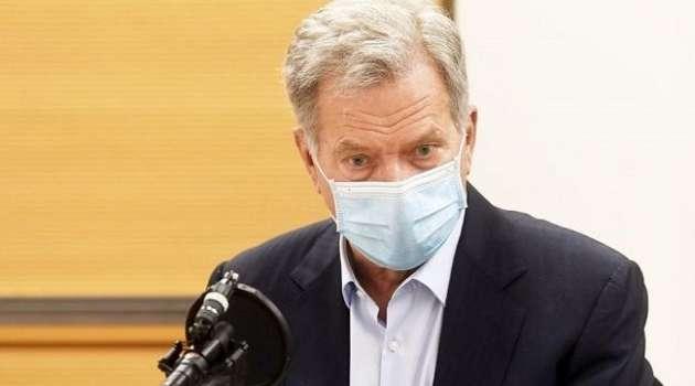 В Финляндии указали на недоработки ЕС в закупке вакцин от коронавируса