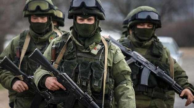 «Военный плацдарм, который станет угрозой для Украины»: генерал рассказал о дальнейших планах Путина