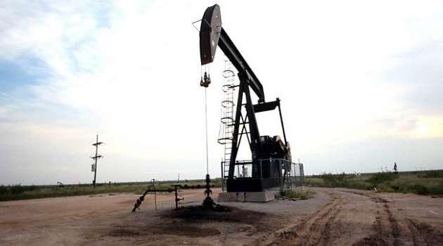 Сегодня нефть подорожала в связи с атаками дронов в Саудовской Аравии