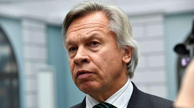 «Решил имитировать Кулебу»: в России набросились на главу МИД Словакии из-за «Спутника V»