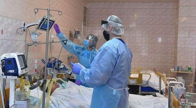 Американские врачи рассказали о прорыве в лечении коронавируса экспериментальным препаратом