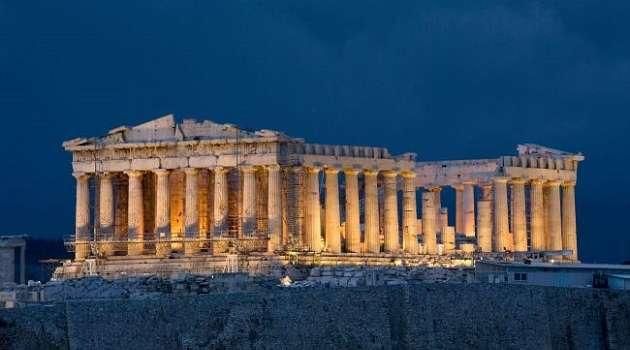 В Греции определились с датой возобновления туристического сезона