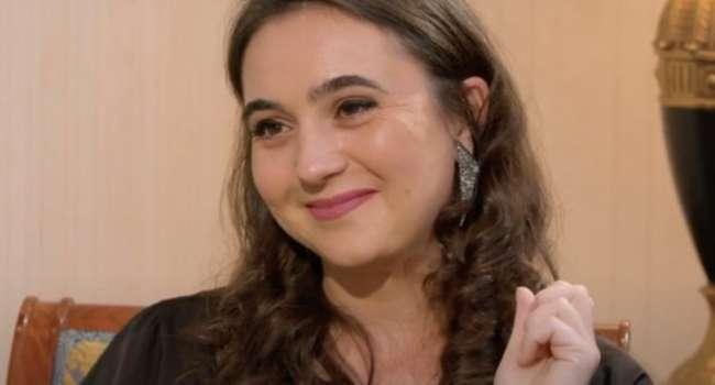 Ни да, ни нет: Мендель отказалась подтверждать готовность Зеленского ввести санкции против Коломойского