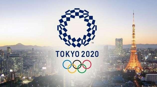 Летняя Олимпиада в Токио состоится без иностранных зрителей