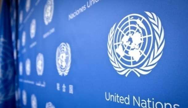 В ООН сетуют, что Россия не выполняет рекомендаций по Крыму
