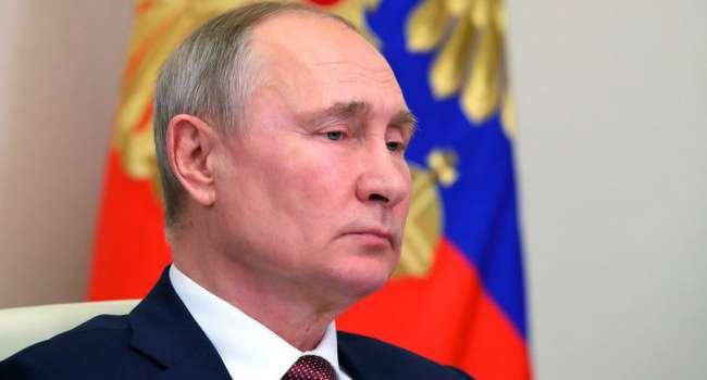 «Еще два президентских срока»: Госдума России приняла «важный для Путина» законопроект