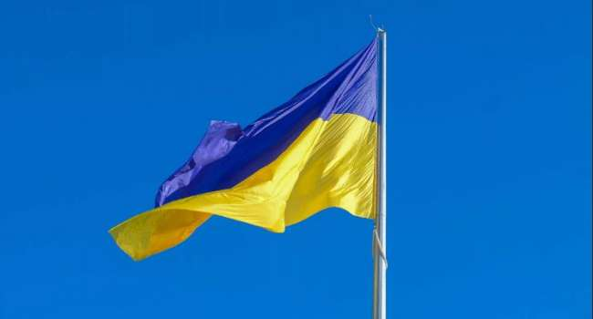 С начала 2021 года госдолг Украины увеличился на миллиард долларов