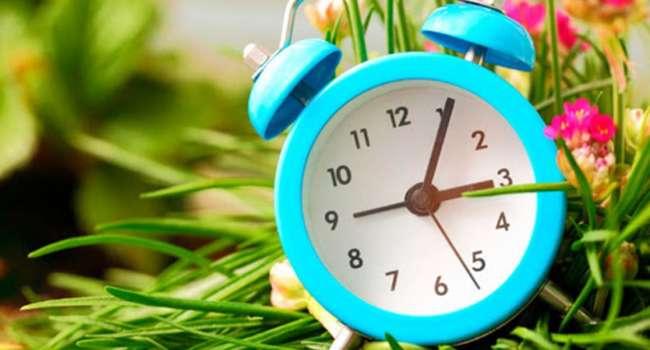 Сегодня ночью переходим на «летнее время»: доктор дал советы, как минимизировать нагрузку на организм