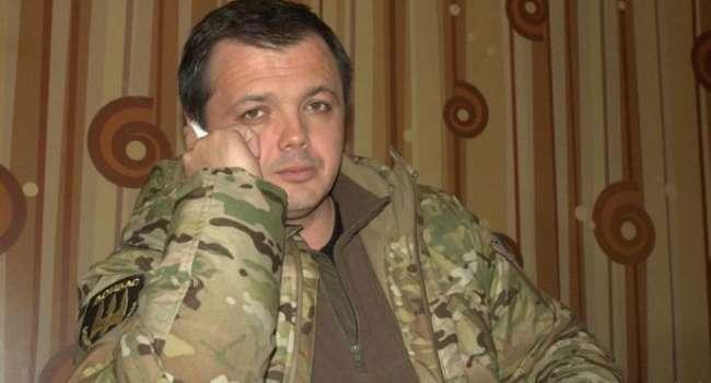 Юсупова: когда арестовали Кузьменко и Дугар, когда шли судебные заседания Черновол, Звиробий и Федины – никто из них не падал в обморок