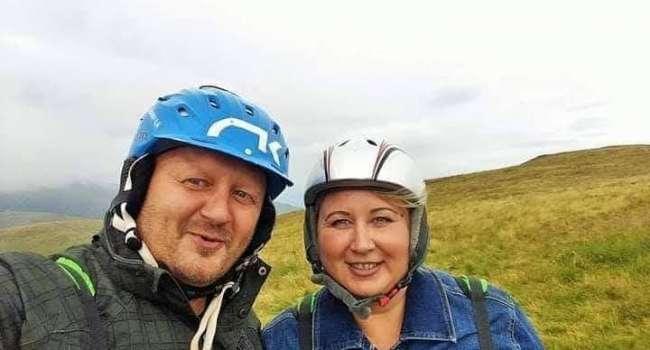 Политолог: родители 13 детей умерли от ковида, но Зеленский об этом не запишет ролик, да и Степанов просто отмолчится
