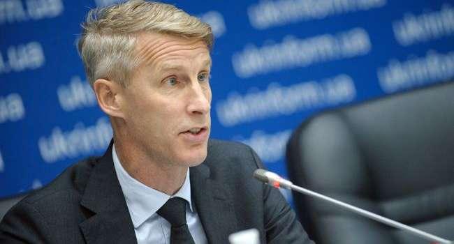 Сроки неизвестны: в МВФ выступили с неутешительным заявлением о транше для Украины