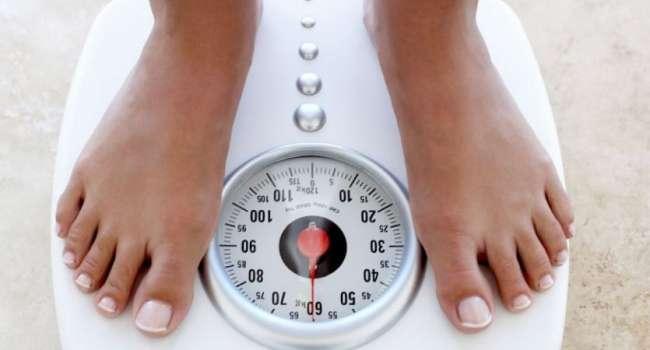 Известный диетолог назвал главную ошибку всех худеющих женщин