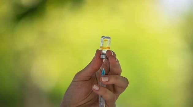 Исследование показало 90% эффективности вакцин Pfizer и Moderna
