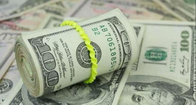 «Около 30 развивающихся стран»: Всемирный банк рассказал о долгах перед Россией