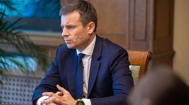 Глава Минфина: Украине уже некомфортно без траншей МВФ