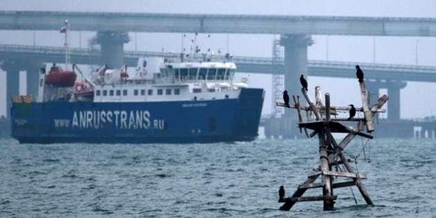 «Нечего разевать рот на чужие проливы»: в России нагло ответили на требования НАТО по Черному морю