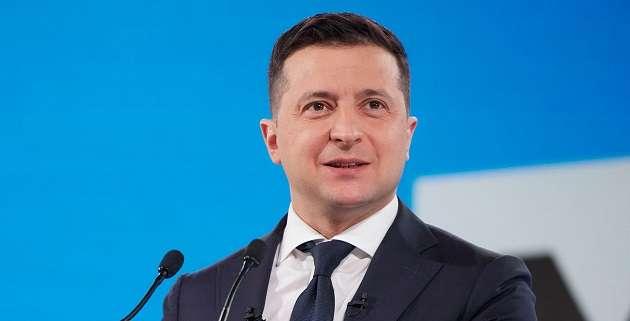 Дипломат: Власть Зеленского неадекватно относится к ситуации на Донбассе, не понимая ее трагичности