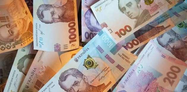 В «ковидном» фонде нашли нарушения на 407 млн. грн.