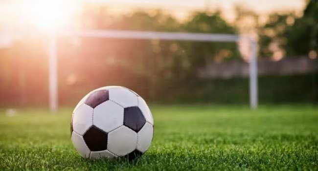 Украина пока на втором месте: турнирная таблица группы D отбора к ЧМ-2022