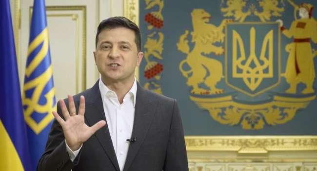 Политолог: решите для начала вопрос объездной дороги в Киеве, а потом уже занимаетесь переносом министерств в регионы