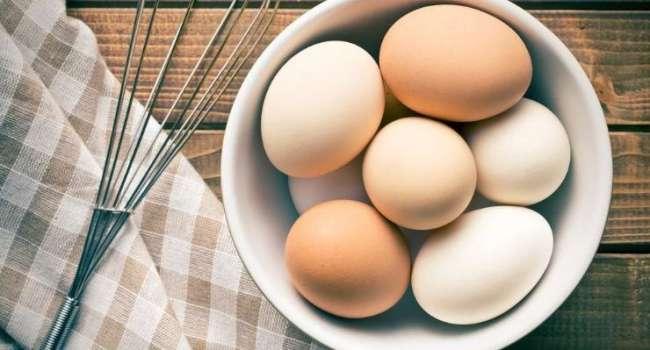 Мифы о плохом холестерине: медики объяснили, почему яйца должны быть в рационе каждого человека