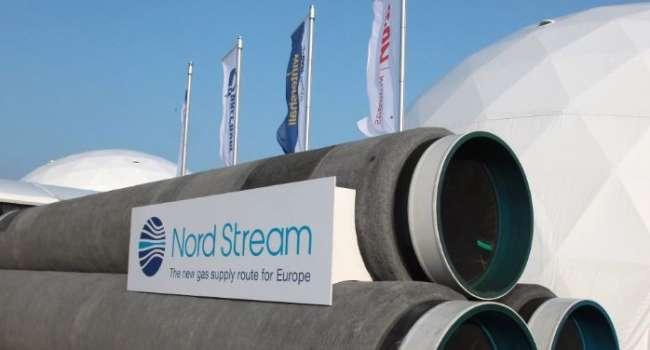 «Лидерство в Европе»: политолог объяснил, почему во Франции боятся участия Германии в «Северном потоке-2»