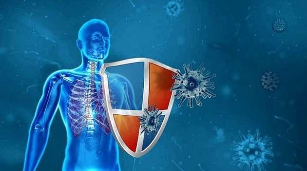 Врач рассказал о главных признаках слабого иммунитета