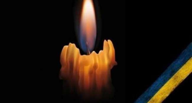 «Последствия войны набирают обороты»: Украина потеряла очередного героя под Шумами