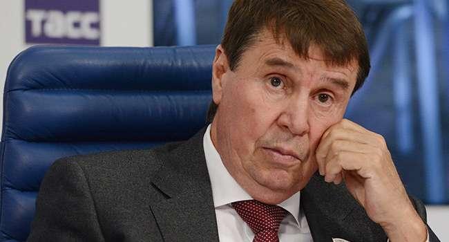 Сенатор РФ ответил Кравчуку на «врагов и холуев» РФ: Украина не враг России