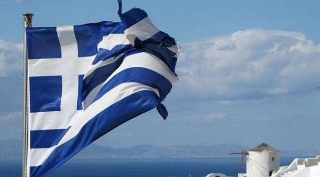 В Минобороны Турции раскритиковали «угрожающее поведение» Греции